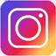 Link naar Instagram Profiel