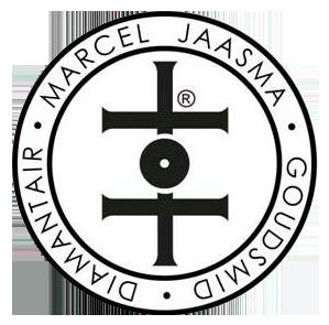 Marcel Jaasma Goudsmid Diamantair - van Ontwerp tot Juweel